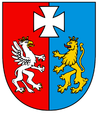 logo_marsz